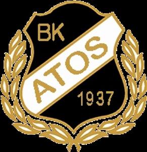 BK Atos