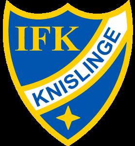 IFK Knislinge