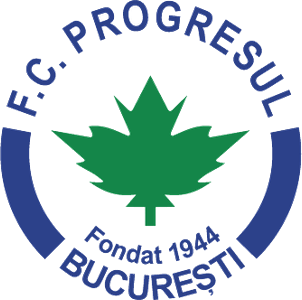 AS Progresul Bucuresti