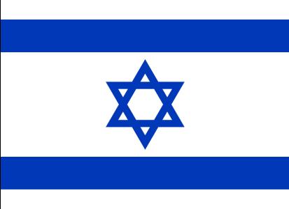 Israels Juniorlandslag