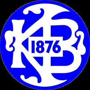 Kjøbenhavns BK