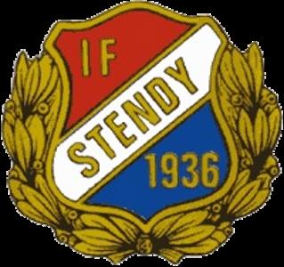 IF Stendy