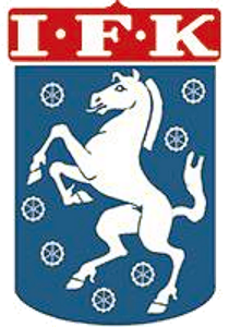 IFK Arvika