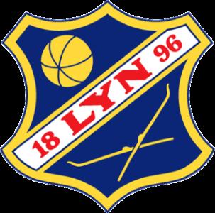 Lyn SFK