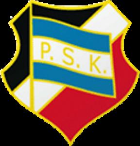 Perstorps SK