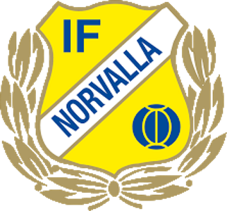 IF Norvalla