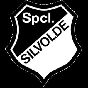SC Silvolde