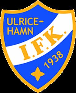 IFK Ulricehamn