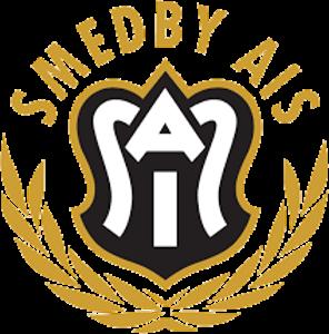 Smedby AIS