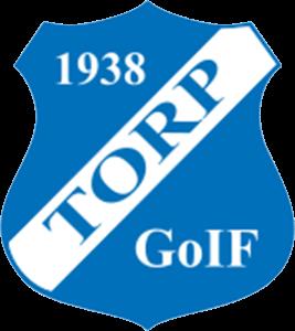 Torps GoIF