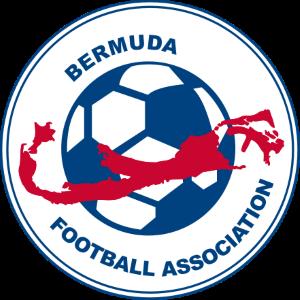 Bermuda FA-komb.