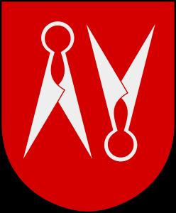 Borås-komb.