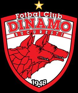 FC Dinamo Bukarest