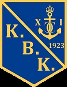 Karlskrona BK