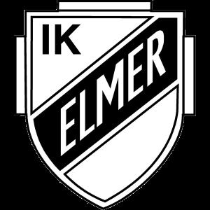 IK Elmer
