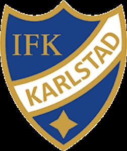 IFK Karlstad