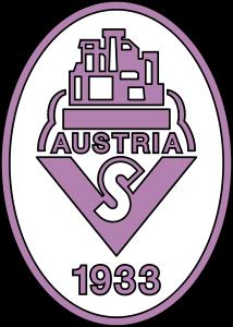 SV Salzburg