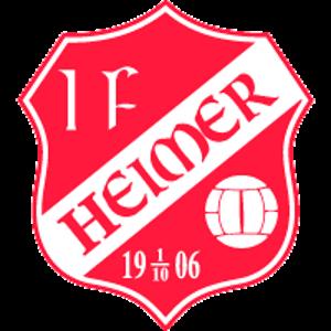 IF Heimer