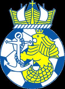FC Chernomorets Burgas