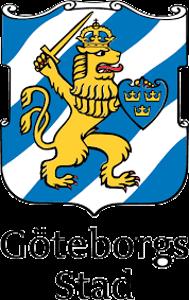 Göteborgskomb.