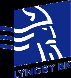 Lyngby IF