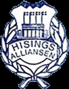 Hisingsalliansen