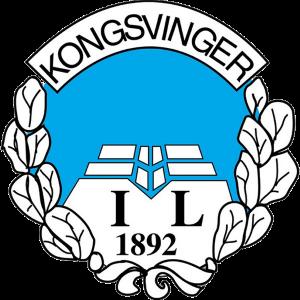 Kongsvinger IL Toppfotball
