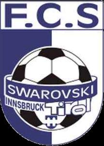 FC Swarovski Tirol