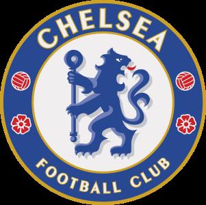 Chelsea FC B