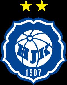 HJK Helsingfors