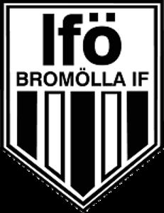 Ifö Bromölla