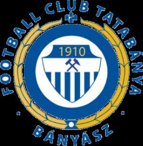 FC Tatabánya