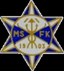 Mercantile SFK