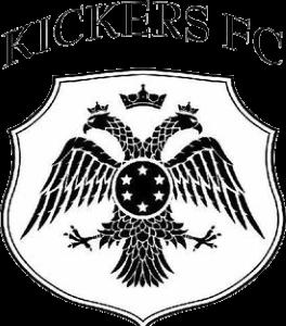 St. Petersburg Kickers FC