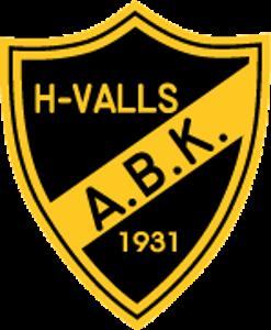 ABK Hudiksvall