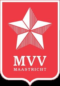 MVV Maastricht