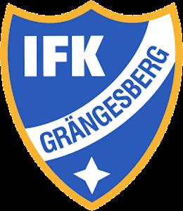 IFK Grängesberg
