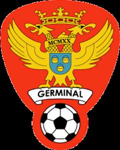 KFC Germinal Ekeren