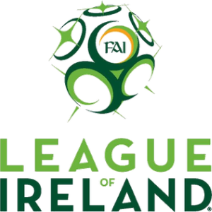 League of Ireland XI