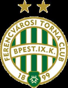 Ferencváros TC