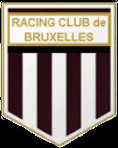 Racing Club de Bruxelles