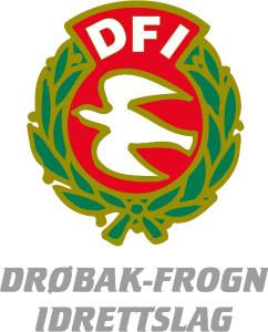 Drøbak-Frogn IL
