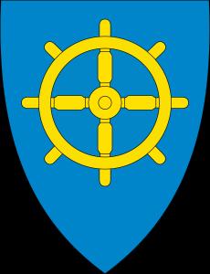 Langesundskomb.