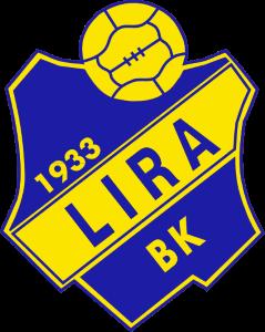 Lira BK