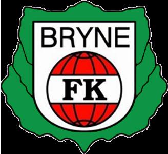 Bryne FK