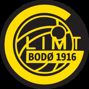 FK Bodø-Glimt
