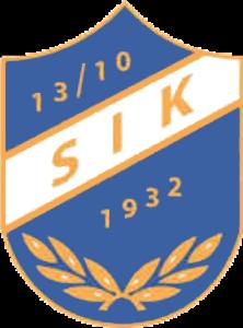 Skärhamns IK