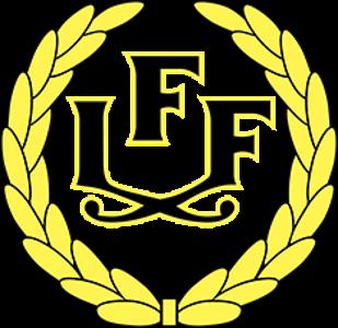 Lysekils FF-komb.