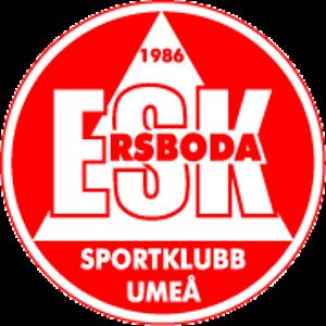 Ersboda SK
