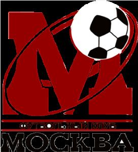 FC Moskva